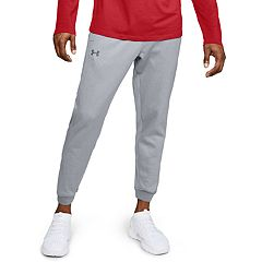 Men's Under Armour Armour Fleece Jogger Pants