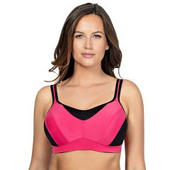 Women's Parfait Medium-Impact Active Sports Bra P5541