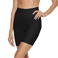 Red Hot by Spanx Mid-Thigh Slimmer 10162R