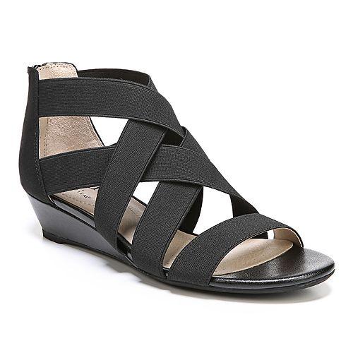 LifeStride Yasemin Women's ... Sandals sale amazing price store for sale SVJysr