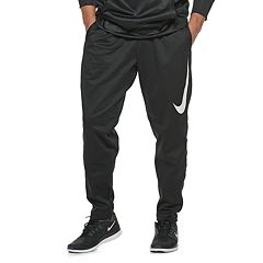 Men's Nike Therma Pants