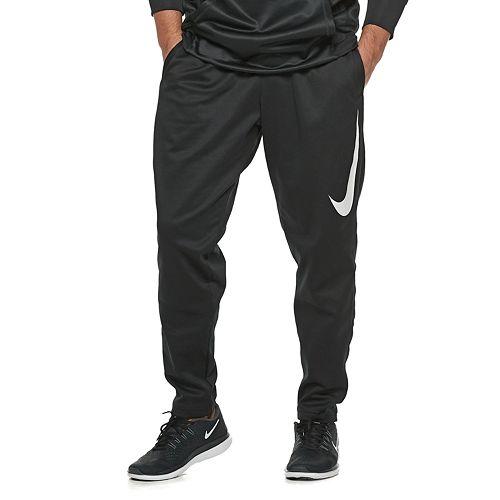 Men's Nike Therma Pants