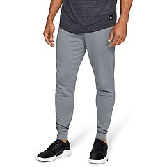 Men's Under Armour Rival Jersey Jogger Pants