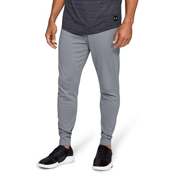 Aeródromo Amigo por correspondencia Factor malo  Men's Under Armour Rival Jersey Jogger Pants