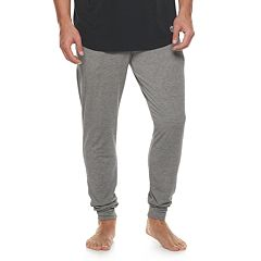 Men's Under Armour Recovery Sleep Jogger Pants
