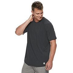 Men's Under Armour Recovery Sleep Top