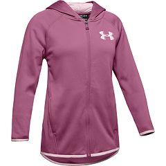 dae996f36 Under Armour Hoodies & Sweatshirts Tops, Clothing | Kohl's