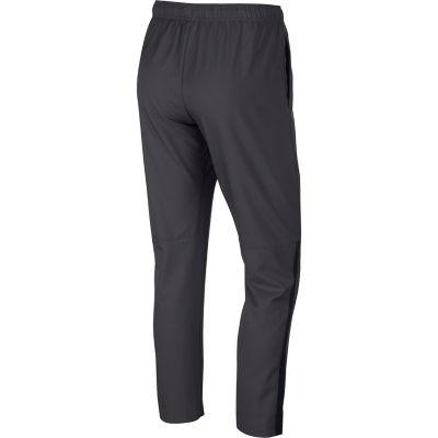 Men's Nike Team Woven Pants