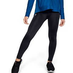 Girls 7-16 Under Armour Leggings