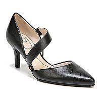 LifeStride Suki Women's Heels