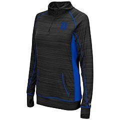 Women's Campus Heritage Duke Blue Devils Apothecary Pullover