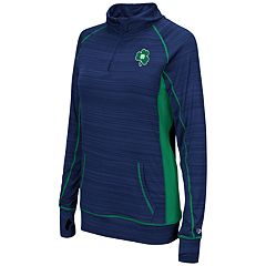 Women's Campus Heritage Notre Dame Fighting Irish Apothecary Pullover