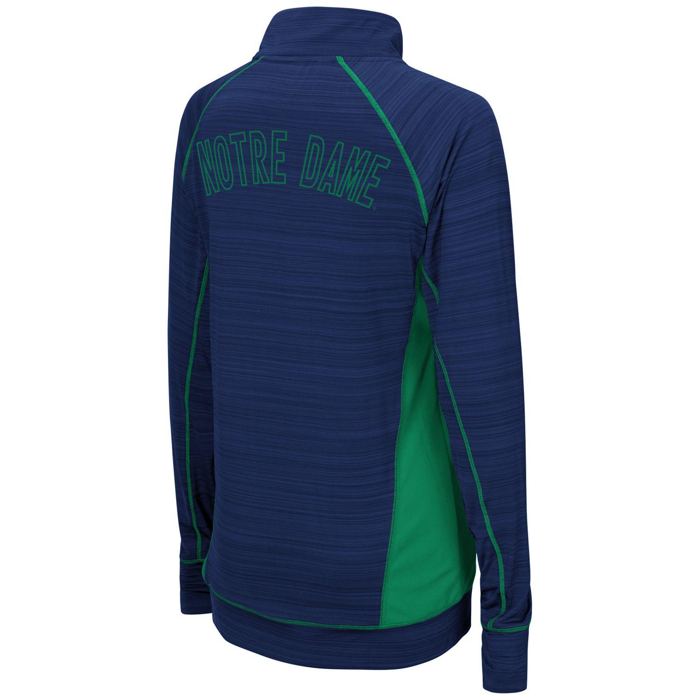337d299c3 Cheap Boston College Sweatshirts