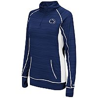 Women's Campus Heritage Penn State Nittany Lions Apothecary Pullover