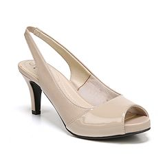 LifeStride Tannis Women's Heels