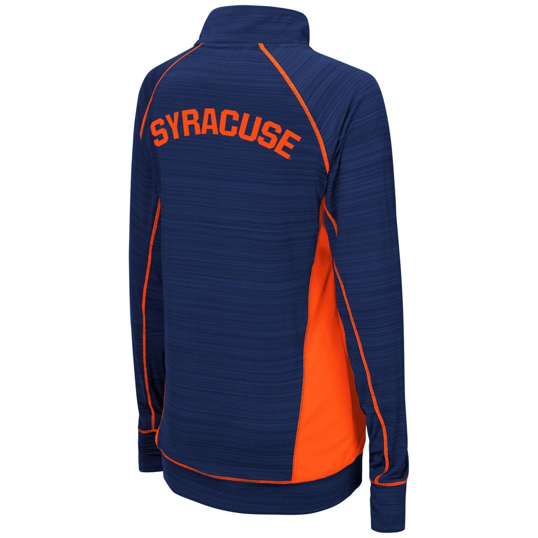 Syracuse Hoo s & Sweatshirts