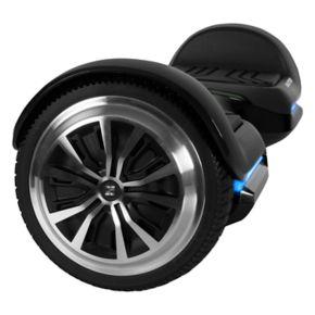 Swagtron T580 Bluetooth Smart Board Self-Balancing Scooter