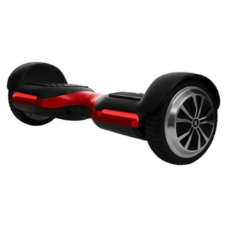 Swagtron Swagboard Vibe T580 Bluetooth Self-Balancing Scooter