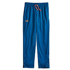Boys 8-20 Under Armour Tech Pants