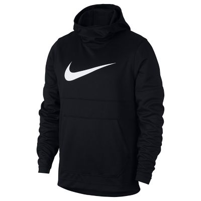 Men's Nike Spotlight Pull-Over Hoodie