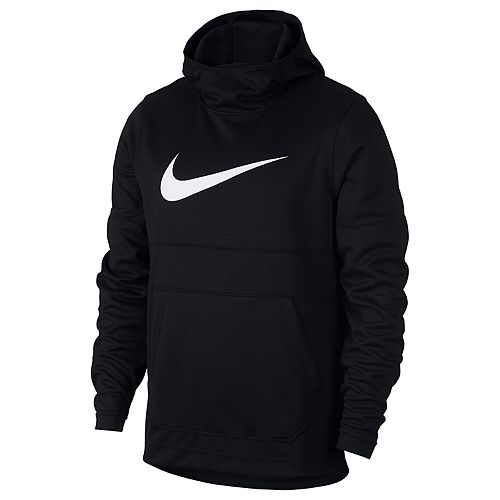 362604a6b90f Men s Nike Spotlight Pull-Over Hoodie