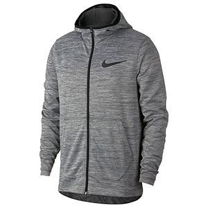 1406a9b1c6a8 Men s Nike Optic Pull-Over Hoodie. Sale