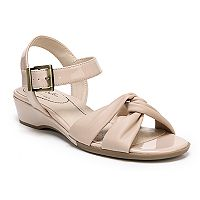 LifeStride Monaco Women's Sandals