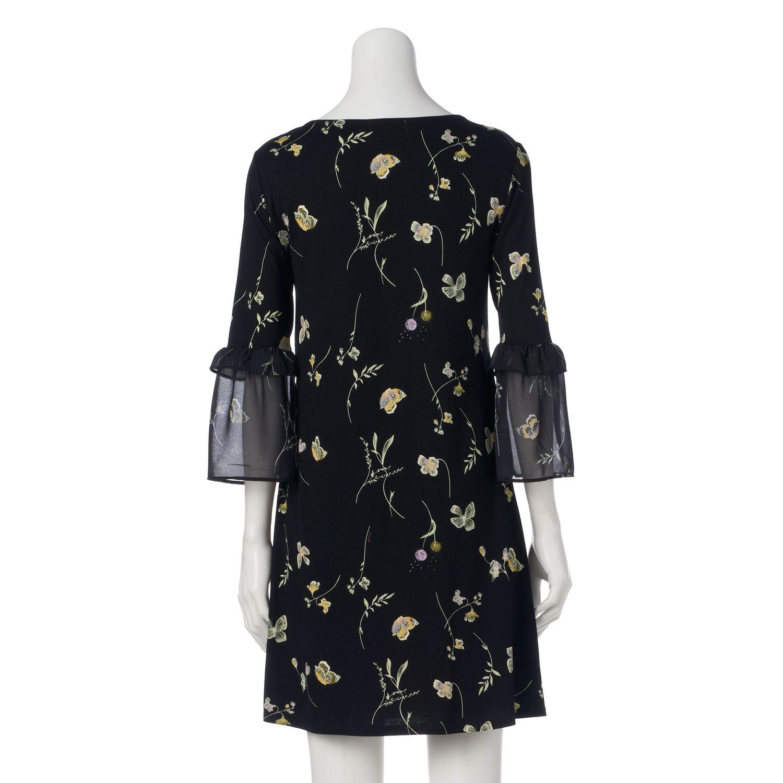 24b615e854e Womens LC Lauren Conrad Dresses