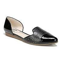 LifeStride Quiz Women's Flats