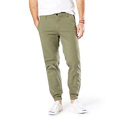 Men's Dockers® Smart 360 FLEX Slim Tapered Fit Jogger