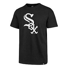 Men's '47 Brand Chicago White Sox Imprint Tee