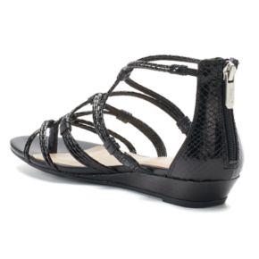Circus by Sam Edelman Angel Women's Sandals