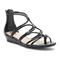 Circus by Sam Edelman Angel Women's Sandals
