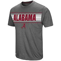 Men's Campus Heritage Alabama Crimson Tide Vandelay Tee