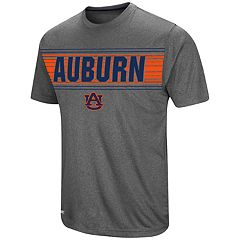 Men's Campus Heritage Auburn Tigers Vandelay Tee