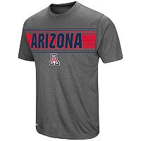 Men's Campus Heritage Arizona Wildcats Vandelay Tee