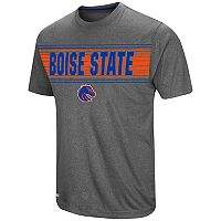 Men's Campus Heritage Boise State Broncos Vandelay Tee