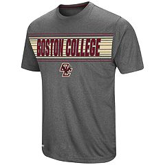 Men's Campus Heritage Boston College Eagles Vandelay Tee