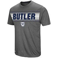 Men's Campus Heritage Butler Bulldogs Vandelay Tee