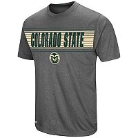 Men's Campus Heritage Colorado State Rams Vandelay Tee