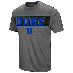 Men's Campus Heritage Duke Blue Devils Vandelay Tee