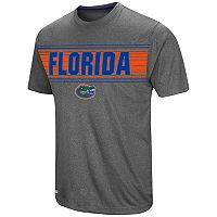 Men's Campus Heritage Florida Gators Vandelay Tee