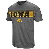 Men's Campus Heritage Iowa Hawkeyes Vandelay Tee