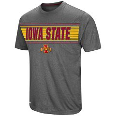Men's Campus Heritage Iowa State Cyclones Vandelay Tee