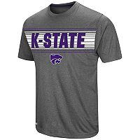 Men's Campus Heritage Kansas State Wildcats Vandelay Tee