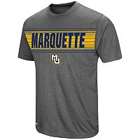 Men's Campus Heritage Marquette Golden Eagles Vandelay Tee