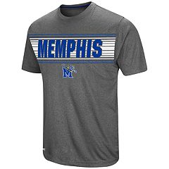 Men's Campus Heritage Memphis Tigers Vandelay Tee