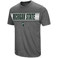 Men's Campus Heritage Michigan State Spartans Vandelay Tee