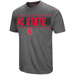 Men's Campus Heritage North Carolina State Wolfpack Vandelay Tee