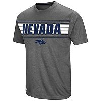 Men's Campus Heritage Nevada Wolf Pack Vandelay Tee